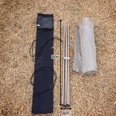 Camping Folding Stove Fire Frame Stand Wood Burning Grill Stainless Steel Net Rack Grid Heater Sale - Banggood.com