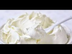 18 New Ideas For Cheese Recipes Cream Cheese Recipes, My Recipes, Cake Recipes, Cream Recipes, Cheese Bread, Vegan Cheese, Como Fazer Cream Cheese, Steak Pizza, Steak Casserole