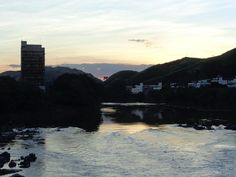 Barra do Piraí Através de Fotos: FOTO DE BARRA DO PIRAÍ - 09-02-2016