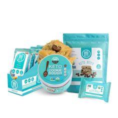 Bestselling Bundle - Chocolate Chip - Bhu Foods Chocolate Chip Bars, Keto Chocolate Chips, Chocolate Chip Cookie Dough, Chocolate Hazelnut, Keto Cookie Dough, Keto Cookies, Vegan Keto, Vegan Protein, Healthy Meal Prep