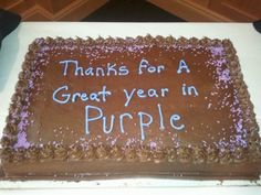 funny-literal-cake-decorations-fails-8-57626c91a9531__605