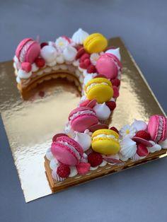 A4 Vichy Imprimé Sucre Glaçage Feuille Comestible Gâteau Décoration de Cupcake