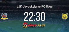 Banh 88 Trang Tổng Hợp Nhận Định & Soi Kèo Nhà Cái - Banh88.infoBANH 88 - Soi kèo bóng đá VĐQG Phần Lan: Jyvaskyla vs Ilves 22h30 ngày 12/10/2017 Xem thêm : Đăng Ký Tài Khoản W88 thông qua Đại lý cấp 1 chính thức Banh88.info để nhận được đầy đủ Khuyến Mãi & Hậu Mãi VIP từ W88  ==>> HƯỚNG DẪN ĐĂNG KÝ M88 NHẬN NGAY KHUYẾN MẠI LỚN TẠI ĐÂY! CLICK HERE ĐỂ ĐƯỢC TẶNG NGAY 100% CHO THÀNH VIÊN MỚI!  ==>> CƯỢC THẢ PHANH - RÚT VÀ GỬI TIỀN KHÔNG MẤT PHÍ TẠI W88  Soi kèo bóng đá VĐQG Phần Lan: Jyvaskyla…