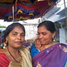 Auntie, Sari, Fashion, Saree, Moda, Fashion Styles, Fashion Illustrations, Saris, Sari Dress