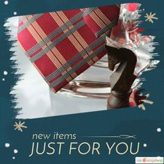 Did you start looking for this special gift for a Holiday Season? Look no more. Valley Stream Atelier has unique  retro accessories for ladies and gents: https://www.etsy.com/shop/ValleyStreamAtelier?utm_source=Pinterest&utm_medium=Orangetwig_Marketing&utm_campaign=Auto-Pilot   #instacool #lifestyle #oldschool #fashionstyle #artofvisuals #dapper #mensstyle #swagger