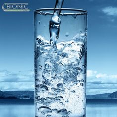 Bionic Healthy Home has sourced and tested the best whole house water filtration products and the most efficient drinking water systems in Toronto and GTA.