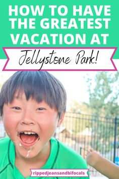 Here's everything you need to know to plan your family's trip to Jellystone Park Guadalupe River. |Jellystone camping park|camping in Texas|cabin camping|camping in Texas|glamping in Texas| #JellystonePark #CabinCamping Texas Roadtrip, Texas Travel, Travel Usa, Travel Tips, Budget Travel, Travel Ideas, Have A Great Vacation, Great Vacations, Vacation Trips