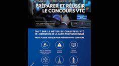Formation examen VTC: le guide avec +300 QCM