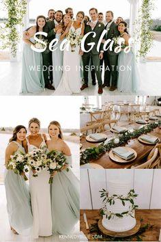 Wedding Colora, May Wedding Colors, Wedding Color Schemes, Color Themes For Wedding, Wedding Inspiration, Wedding Ideas, Inspiration Boards, Wedding Details, Wedding Venues