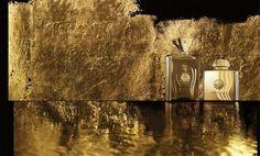 Gold Amouage