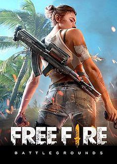 Crente Pode Jogar Free Fire O Jogo Free Fire E Diabolico Jogos Free Jogos Melhores Jogos Online