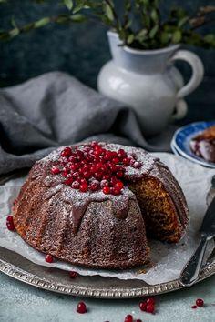 Grandma Cookies, A Food, Food And Drink, Swedish Christmas, Xmas, Cookie Box, Fika, Merry And Bright, All Things Christmas