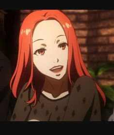 Aesthetic Images, Aesthetic Anime, Tokyo Ghoul Itori, Kaneki, Manga Anime, Anime Art, Cartoon Profile Pics, Face Expressions, Female Anime