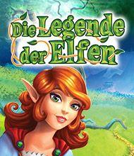 Jetzt das Klick-Management-Spiel Die Legende der Elfen kostenlos herunterladen und spielen!!