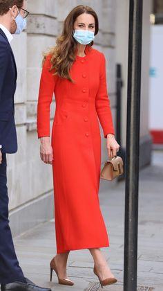 Kate Middleton News, Estilo Kate Middleton, Kate Middleton Style, Princesse Kate Middleton, Reine Victoria, Kate And Meghan, Isabel Ii, Princesa Diana, Prince William And Kate