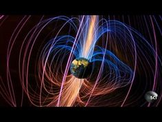 Why Earth's Magnetic Shield Matters - YouTube