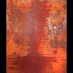 Michael Zavison - Painting #ChastainParkArtsFestival #art #fair #artfestival #paintings #pottery #glass #jewelry #clay #photography #fiber #oils #mixedmedia #metal #bronze #stone #acrylic #sculpture #watercolor #ceramics #atlanta