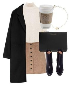 casual date night outfits - Casual Outfit Source by Outfits for college Winter Outfits For Teen Girls, Chic Winter Outfits, Fall Outfits, Casual Outfits, Outfit Winter, Winter Dresses, Date Night Outfits, Diy Outfits, Travel Outfits