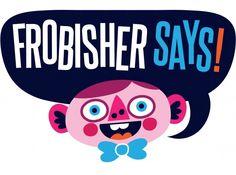 Frobisher Says - Free PS Vita app