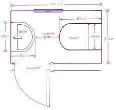 Minimum Bathroom Dimensions With 14 Bathroom Installation Minimum Size Toilet… Small Downstairs Toilet, Small Toilet Room, Downstairs Cloakroom, Cloakroom Toilet Small, Cloakroom Ideas, Toilet Cost, Toilet Plan, Toilet Ideas, Tiny Bathrooms