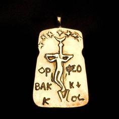 orfeo-crocifisso.jpg (600×600)