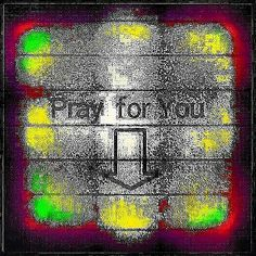 My Heavenly Father,  I thank You, through JESUS CHRIST, Your beloved Son, that You have given me this day . Forgive me,  as I pray, for all my sins and the evil I have done. Protect me, by Your grace these day as I put myself in your care, body and soul and all that I have. Let Your holy angels be with me, so that the evil enemy will not gain power over me.  Let Your Holy will be done in me, as I live for  You my LORD JESUS CHRIST,  let me understand my worth, my purpose to live this life…