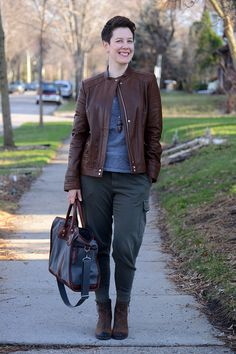 Dressed for: Softness - Already Pretty | Where style meets body image