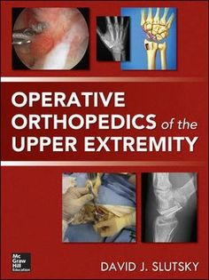 Medical terminology an illustrated guide 8th edition pdf download operative orthopedics of the upper extremity pdf download e book fandeluxe Gallery