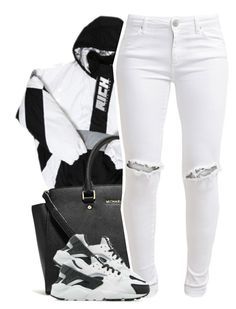 """6
