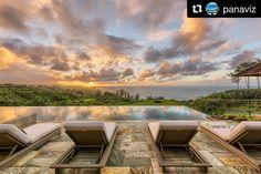 Kauai | Hawaii Luxury Real Estate Photographer