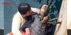 Geçen hafta aldığı eğitimle denize düşen sara hastasını kurtardı : Çanakkale Boğazı ile Adalar hattında yolcu ve araç taşımacılığı yapan Gestaş Firmasında İskele Sorumlusu olarak görevli Kemal Önal bugün saat 11.30 sıralarında Geyikli İskelesinden hareket edip Bozcaada İskelesine yanaşan arabalı vapurdan ineceği sırada İmdat diye bağırıp suda çırpınarak yard...  http://www.haberdex.com/turkiye/Gecen-hafta-aldigi-egitimle-denize-dusen-sara-hastasini-kurtardi/141998?kaynak=feed #Türkiye…