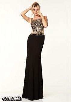 Prom Dresses 97069