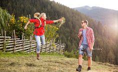 Auf geht's zum Wandertag im Naturpark Almenland! #naturparkalmenland #almenland #wandern Foto (c) Bergmann Couple Photos, Couples, Pictures, Biking, Hiking, Summer, Couple Shots, Couple Pics, Couple Photography