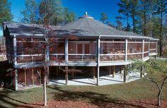 deltec homes hurricane proof