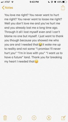 Why does sadness mk me glad at times? Not happy but glad. Quotes Deep Feelings, Hurt Quotes, Real Quotes, Mood Quotes, Happy Quotes, Life Quotes, Relationship Paragraphs, Relationship Quotes, Relationships