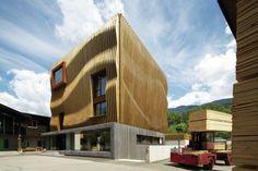 #Architectural #Designs