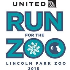 June 7, United Run for the Zoo | Chicago's Wild Race | Lincoln Park Zoo