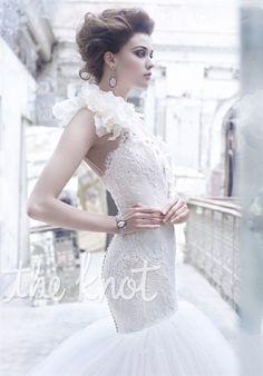 3d5a7806d6f Die 92 besten Bilder von Wedding Dress