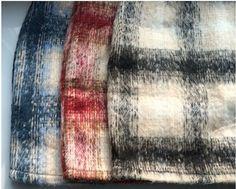 S 3XL 3 Couleurs D'hiver Jupes 2016 Printemps Automne Femmes Nouveau mode Plus…