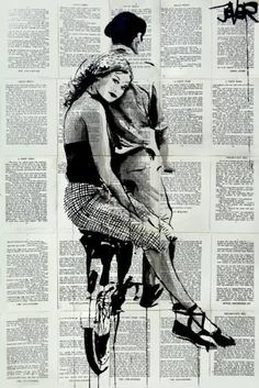 Image result for saatchi art Loui jover