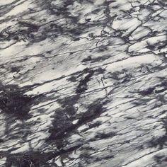 Pietra Viva marble, provided by Elements #marble #kitchen #bathroom #countertop #DallasDesign #Elements http://fabstoneweb.stoneprofits.com/default-L-Elemfents
