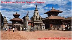 Kathmandu, the capital of Nepal is also its only international air gateway and major travel center. Tourism is the most important industry that sustains not only Nepal but Kathmandu also. Most of the tourists are going for Adventure tours ie; Trekking and Climbing and some of tourists are happy to enjoy their holiday inside Kathmandu valley by visiting Pashupatinath Temple, Bouddhanath Stupa, Swoyambhunath Stupa, Bhaktapur Durbar square, Patan Durbar square and more spots inside valley…