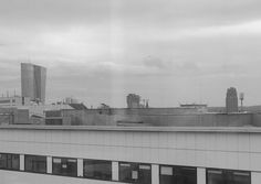 Detektiv SYSTEM Detektei ® ermittelt und beobachtet in Frankfurt am Main
