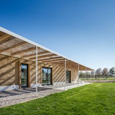 Gallery - Vineyard House / Blaanc - 9