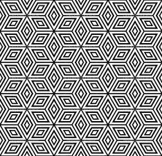 Image from http://static5.depositphotos.com/1001559/532/v/950/depositphotos_5324096-Seamless-geometric-pattern..jpg.