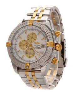 5021aa33b75  Breitling Chronomat Chronograph Mens Watch B028  fashion  famous  brand  watches  famous brand  luxury brand  mens watches  watches