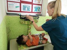 Honduras, Medical Students, Spanish Lessons, 8 Weeks, Volunteers, Camilla, La Ceiba, Spanish Courses