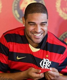 Fotos: A volta por cima do Imperador Adriano - Yahoo! Esportes Interativo