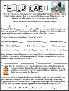 Worksheets Adult Life Skills Worksheets life skills worksheets great for adults and kiddos slp fun child care