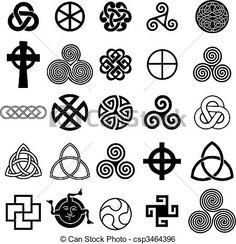 magic simbols - Buscar con Google